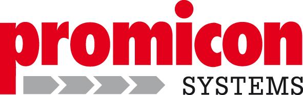 Promicon Elektronik GmbH und Co. KG