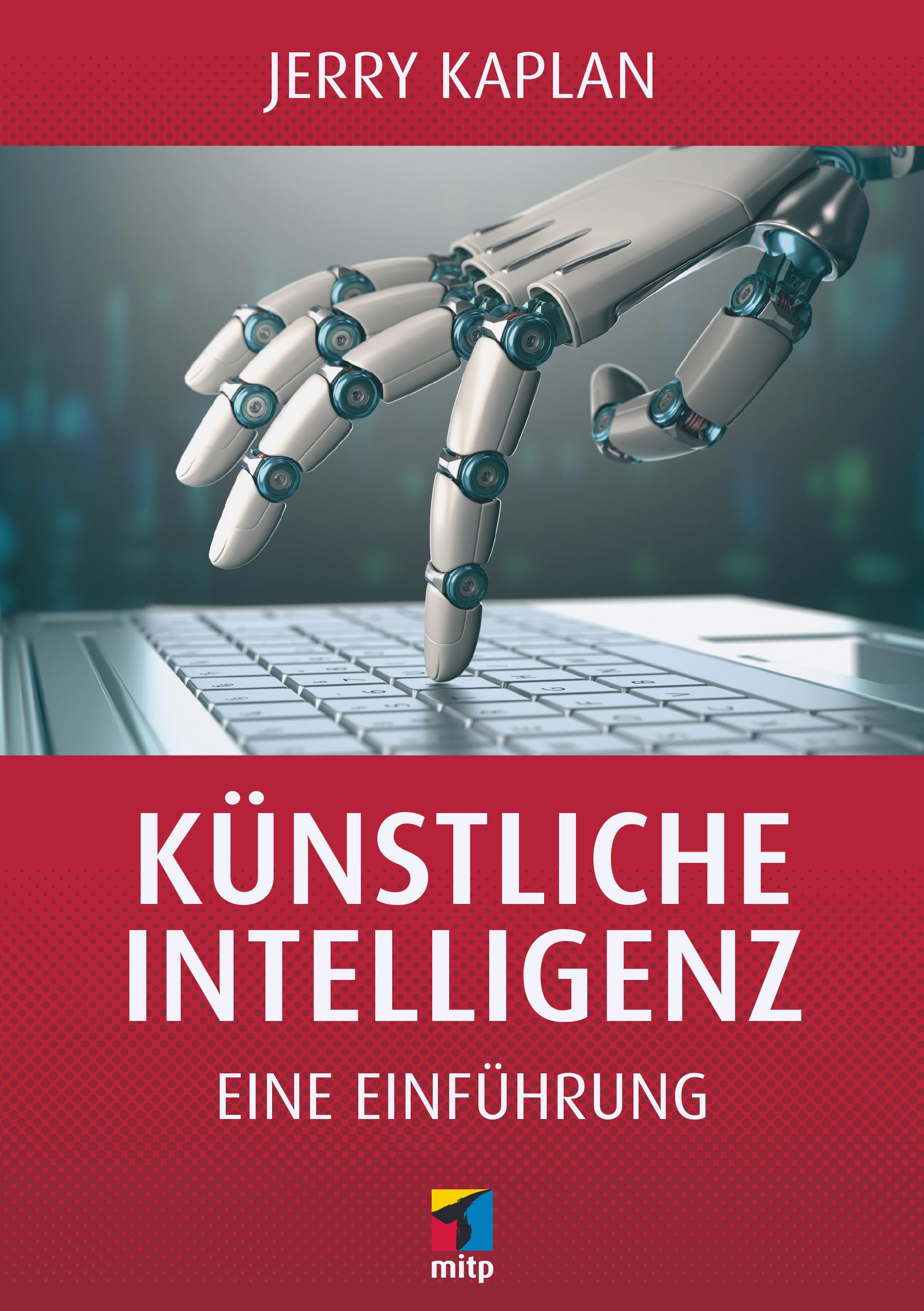Künstliche Intelligenz – Eine Einführung