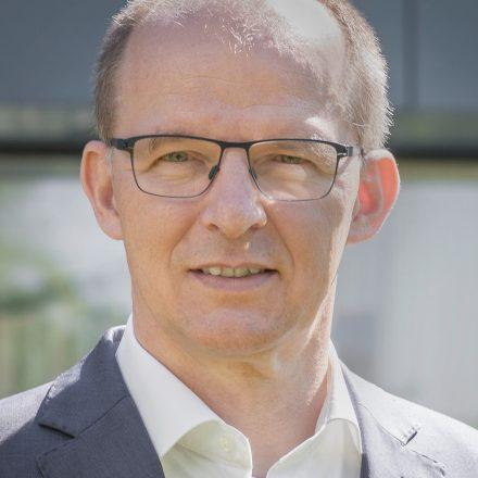 Wieland Electric unter neuer Führung