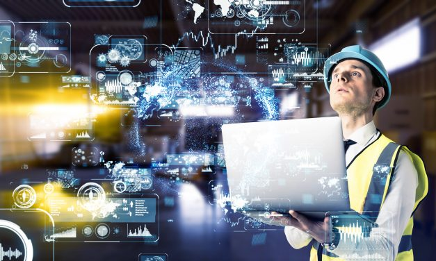 TechTalks: Industrial 5G – Was die neue Drahtlostechnologie für die Automatisierung bringt