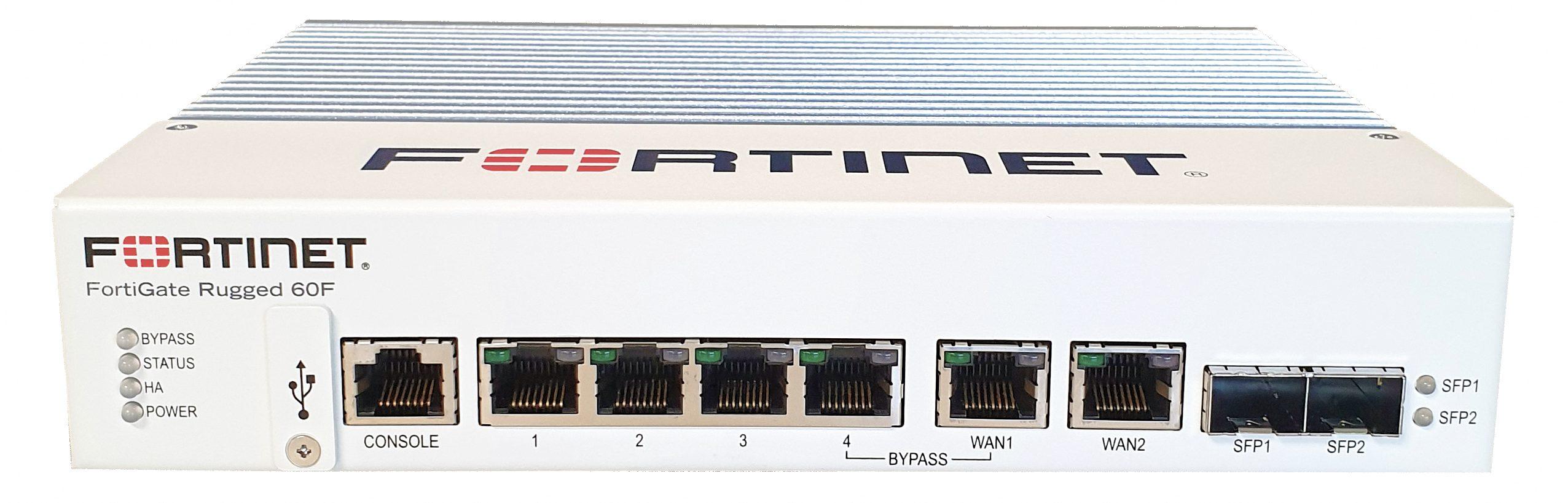 Sichere SD-WAN-Appliances für OT-Umgebungen