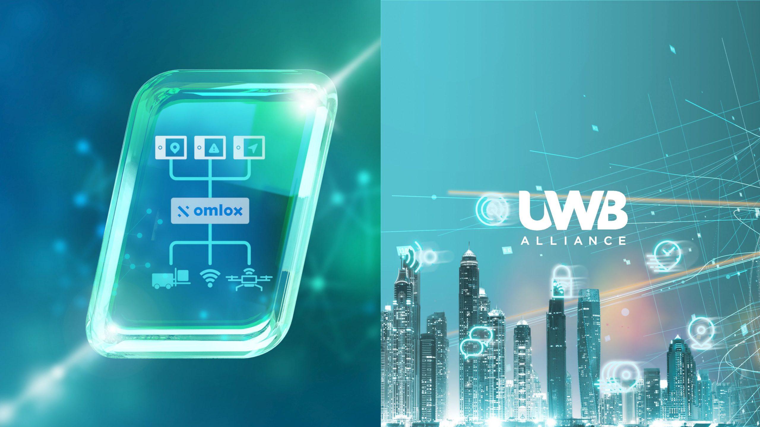UWB Alliance und PI geben Kooperation bekannt